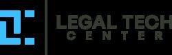 legal-tech-center