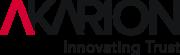 Akarion_Logo-Claim_Big_1200x375