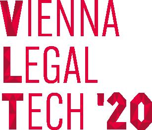 Vienna Legal Tech